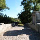 PONTE_DE_CARRACEDO_09.jpg